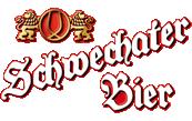 Logo Schwechater